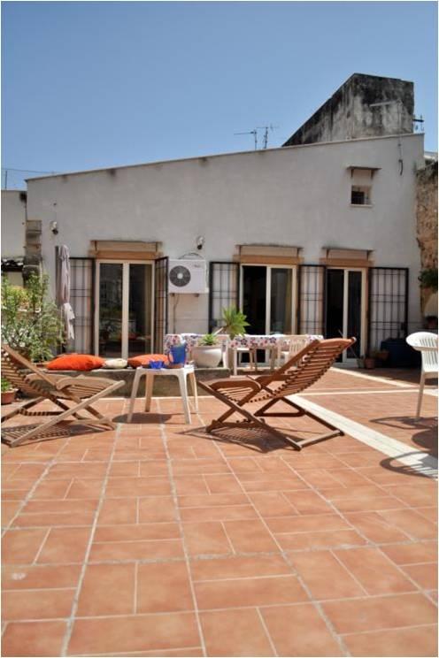 La Casa Di Marzapane, Palermo, Italy, Italy hotéis e albergues