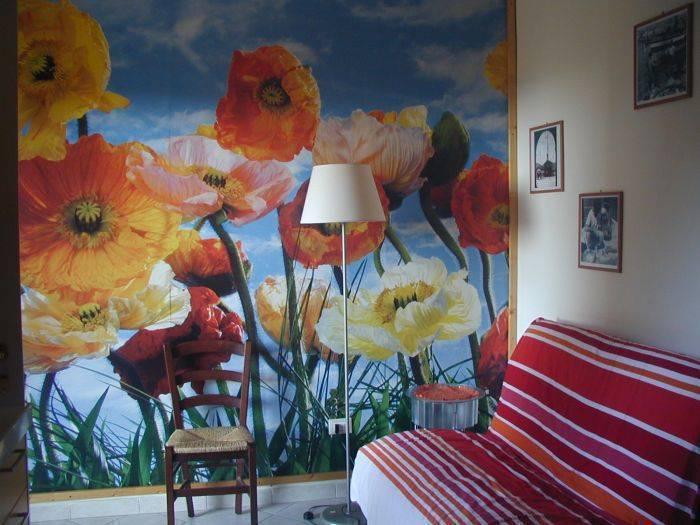 La Casa Di Ulisse Bed and Breakfast, Livorno, Italy, Italy hotels and hostels
