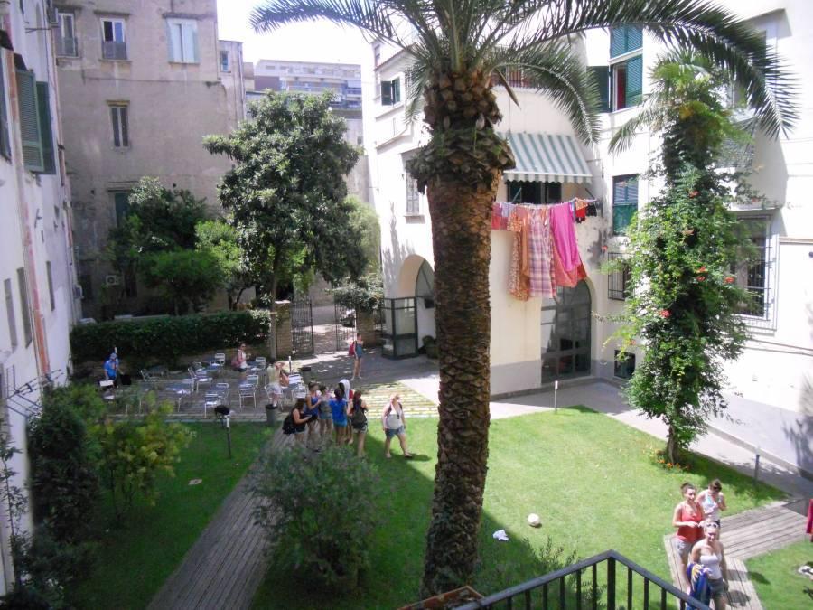 La Controra Naples, Napoli, Italy, Italy hotely a ubytovne