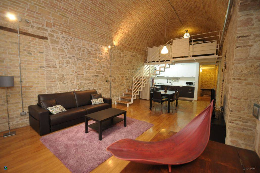 La Culla Dei Sabini, Ascoli Piceno, Italy, Italy hotels and hostels