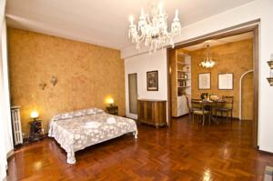 La Dolce Vita in BB, Rome, Italy, find amazing deals and authentic guest reviews in Rome