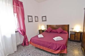 La Dolce Vita in BB, Rome, Italy, Italy hotels and hostels