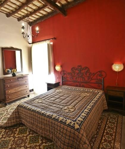 La Lampara, Trapani, Italy, Italy hotels and hostels
