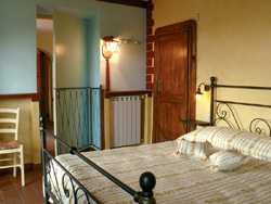 La Locanda Dei Castelli, Rocca di Papa, Italy, what is a youth hostel? Ask us and book now in Rocca di Papa