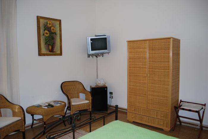 La Locanda di..., Scilla, Italy, unique alternative to hotels in Scilla