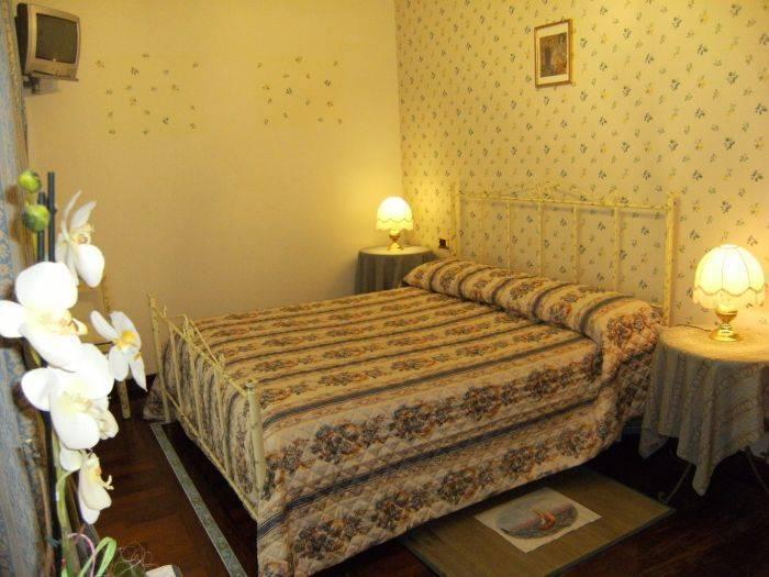 La Meridiana, Montesilvano, Italy, popular locations with the most hotels in Montesilvano