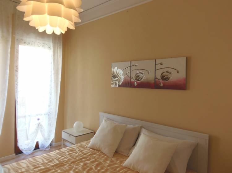La Playa, Sorrento, Italy, guesthouses and backpackers accommodation in Sorrento