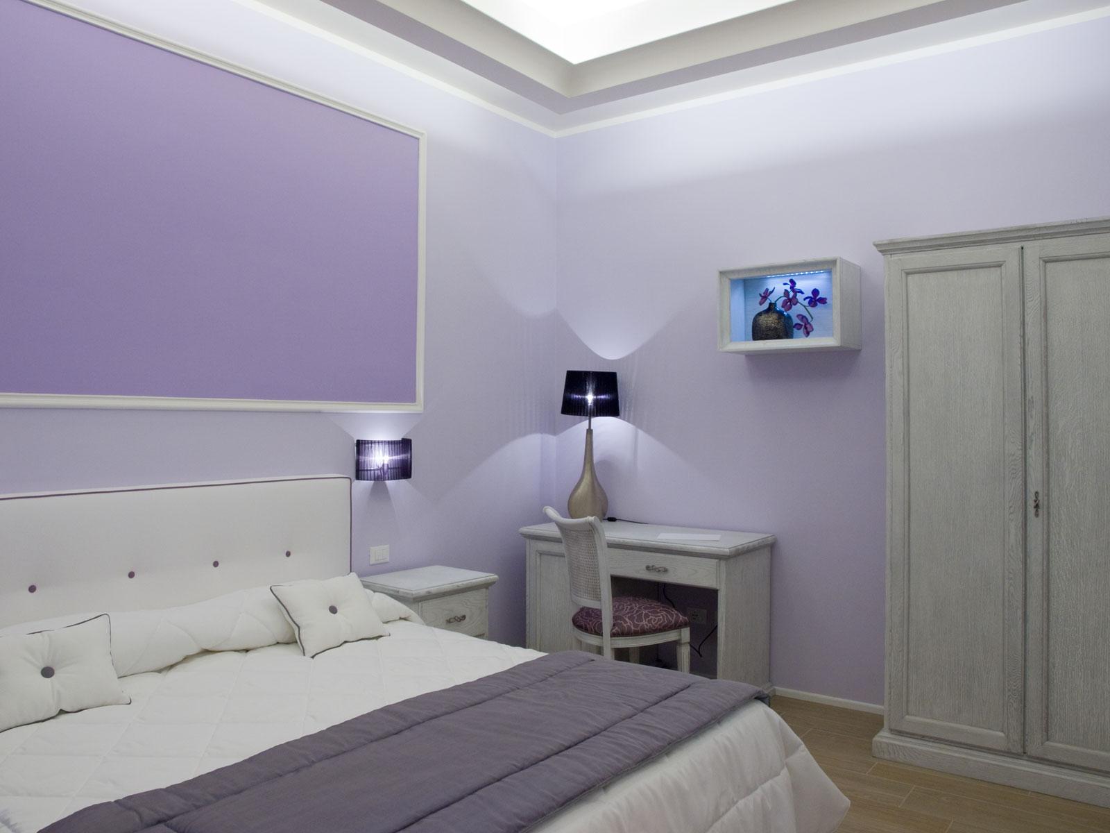 La Residenza dell'Orafo, Florence, Italy, Italy hostels and hotels