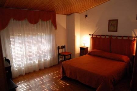 La Vecchia Quercia, Pedara, Italy, best hostel destinations around the world in Pedara