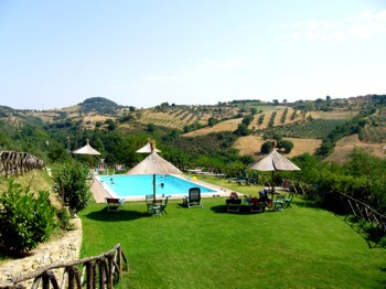 La Volpe e l'Uva, Perugia, Italy, experience world cultures when you book with HostelTraveler.com in Perugia