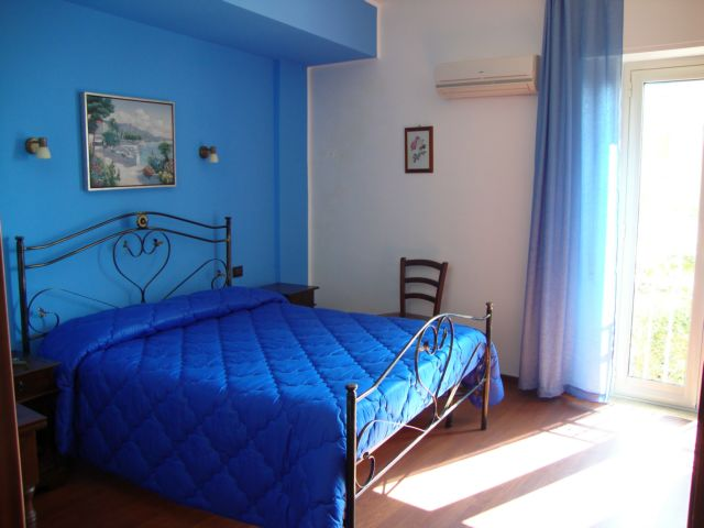 Le Cinque Novelle, Agrigento, Italy, Italy hotels and hostels