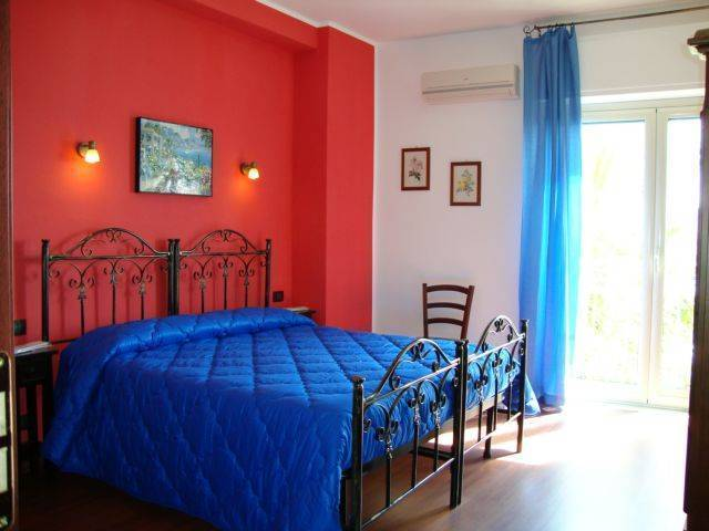 Le Cinque Novelle, Agrigento, Italy, open air bnb and hotels in Agrigento