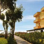 Le Dune Blu Resort, San Ferdinando, Italy, Italy hotels and hostels