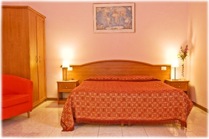Leone X, Florence, Italy, Italy hostels and hotels
