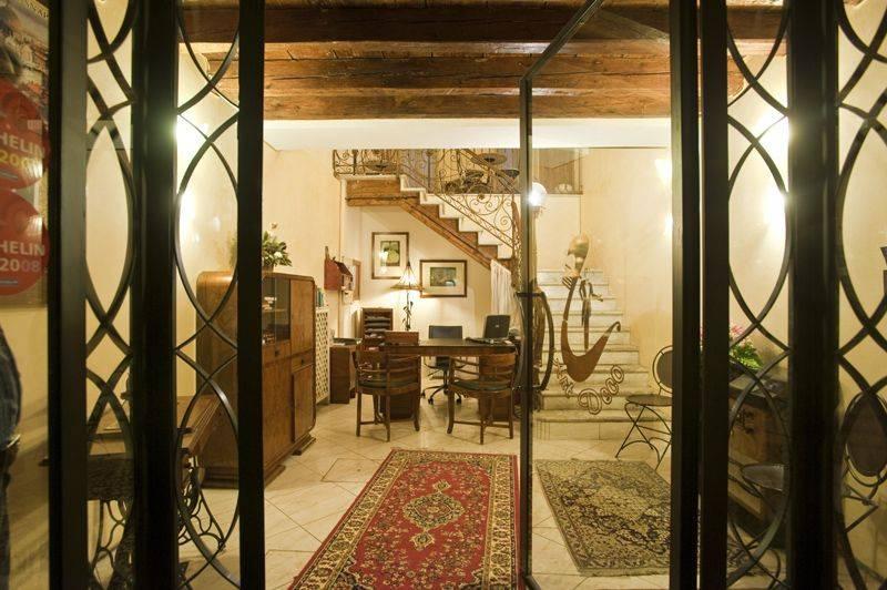 Locanda Art Deco, Venice, Italy, Italy hotels and hostels