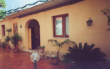 Mami Camilla, Sorrento, Italy, Italy hotels and hostels