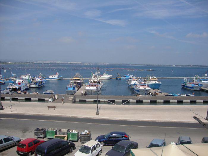 Mare by Filonide Taranto, Taranto, Italy, Italy hotels and hostels