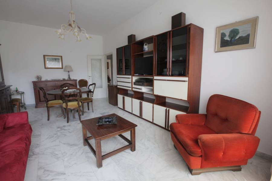Mary Anne Apartment, Rome, Italy, Italy hostels and hotels