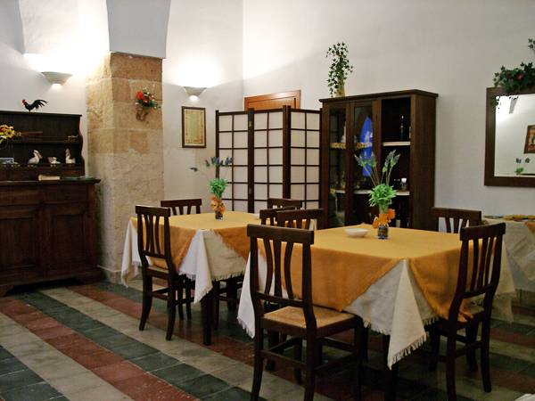 Masseria Mazzetta, Salice Salentino, Italy, cheap lodging in Salice Salentino