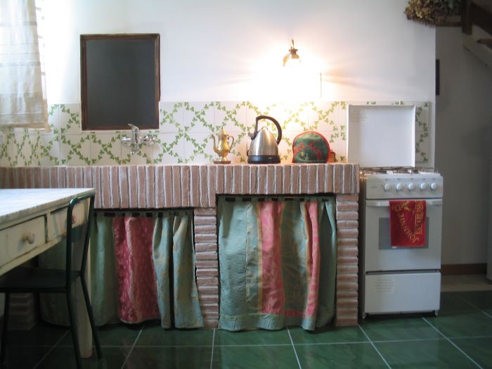 Mirella E Patrick Bed and Breakfast, Rome, Italy, Italy отели и хостелы