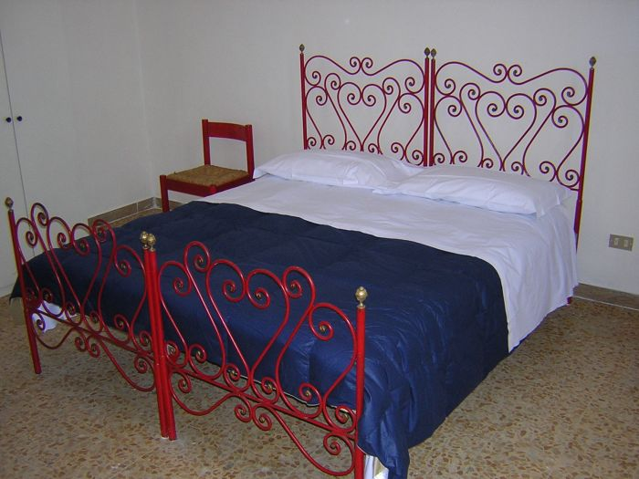 MM Hostel, Florence, Italy, what is a youth hostel? Ask us and book now in Florence