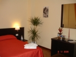 Morelli 1 Bed and Breakfast, Rome, Italy, Krijg reis tips, en de beste hostel keuzes in Rome