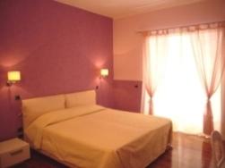 Napoliday, Napoli, Italy, Un nouveau concept dans l'hospitalité dans Napoli