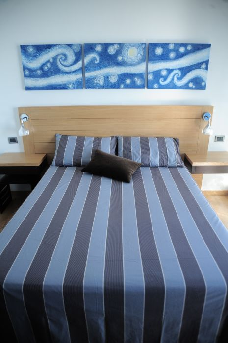 Nettuno Bed and Breakfast, Catania, Italy, pet-friendly hotels, hostels and B&Bs in Catania