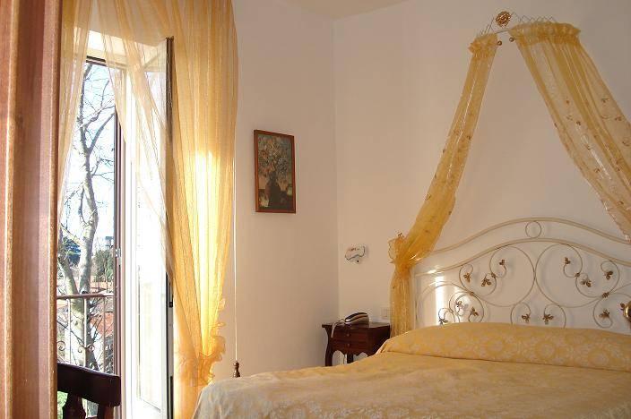 Nido Degli Dei, Agerola, Italy, Italy hotels and hostels