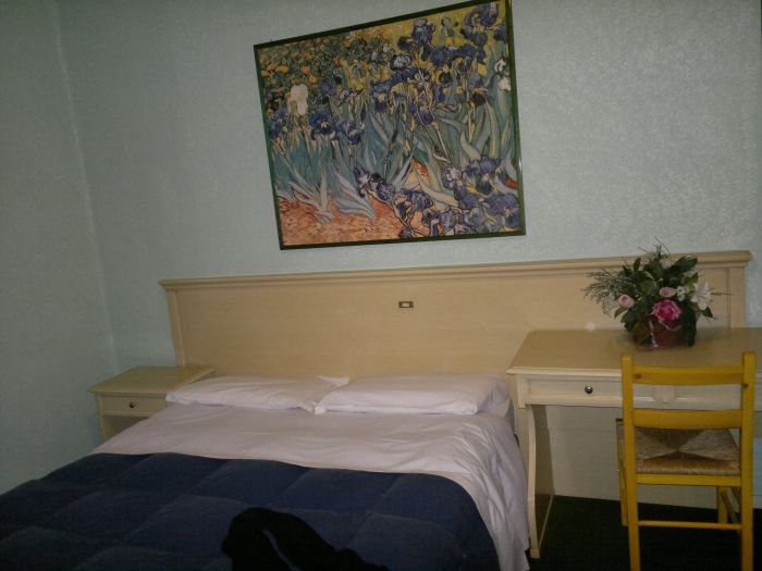 Nuova Locanda Belvedere, Marghera, Italy, most trusted travel booking site in Marghera