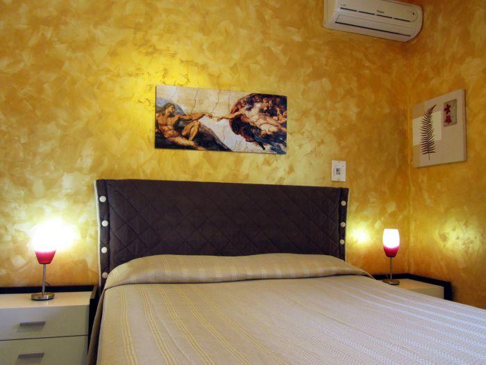 Oceano Mare Agrigento, Agrigento, Italy, Italy hotels and hostels