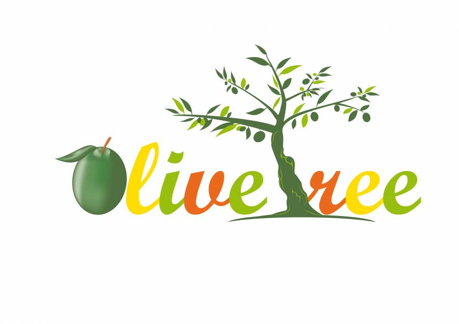 Olive Tree, Bari, Italy, Italy hotels and hostels