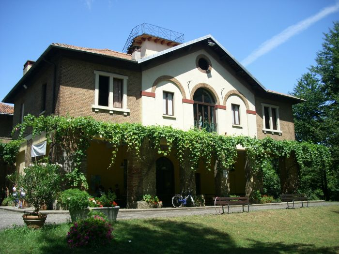 Ostello Costa Alta, Monza, Italy, Italy hotels and hostels