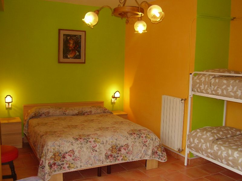 Ostello Sorrento, Sorrento, Italy, this week's deals for hotels in Sorrento