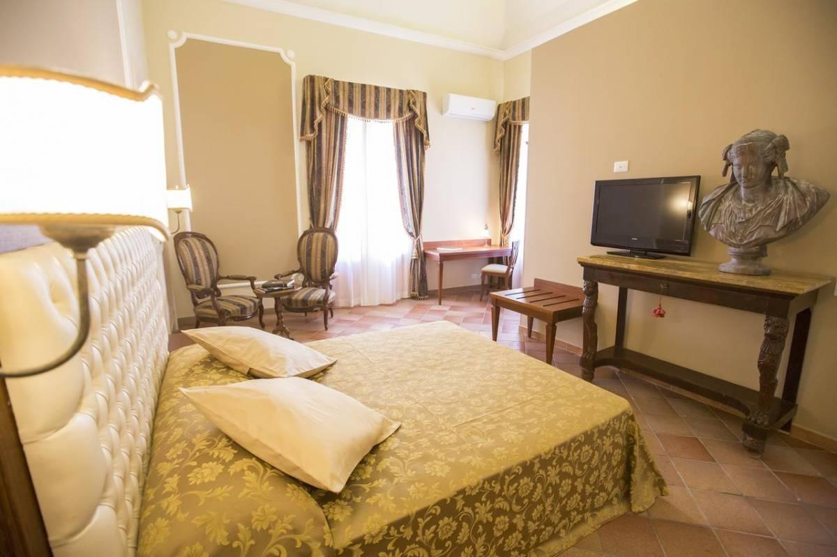 Palazzo Raho, Cefalu, Italy, Italy hostels and hotels