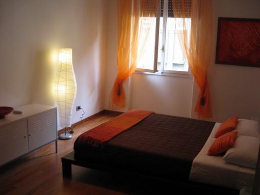 Casa Dane, La Spezia, Italy, places with top reputations and hostels in La Spezia