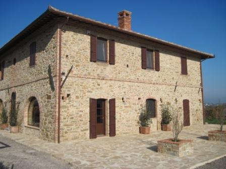 Podere Molinaccio BnB, Panicale, Italy, popular places to stay in Panicale