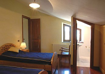 Podere Sette Piagge, Orvieto, Italy, Italy hotels and hostels