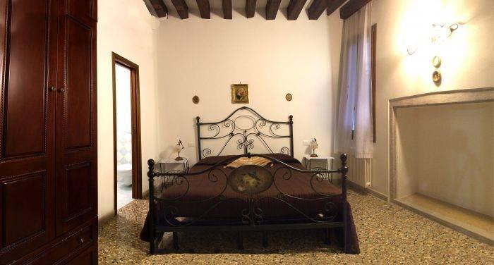 Porte Al Paradiso, Venice, Italy, Italy hostels and hotels