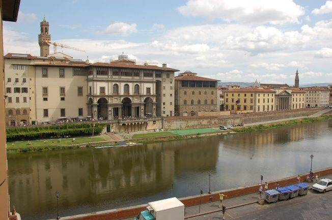 Promenade, Firenze, Italy, Italy hotels and hostels