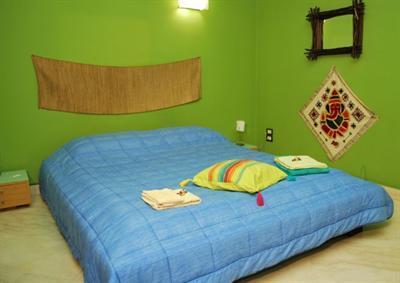 Rapa Nui Rooms, Catania, Italy, Italy hotels and hostels