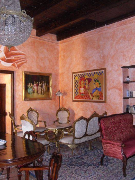 Re Alarico Hostel, Cosenza, Italy, top 10 places to visit and stay in hotels in Cosenza