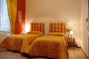 Reginella Residence, Napoli, Italy, Italy hoteles y hostales