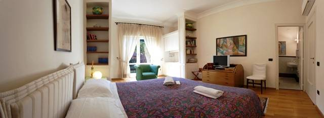 Relais Amore, Sorrento, Italy, Italy hotels and hostels