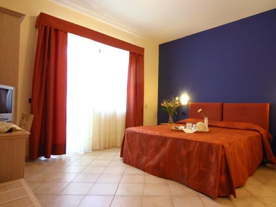 Relais Francesca, Sorrento, Italy, famous holiday locations and destinations with hotels in Sorrento