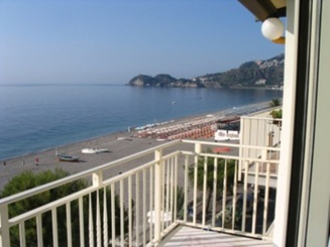 Residence Da Concettina, Taormina, Italy, Italy hotels en hostels