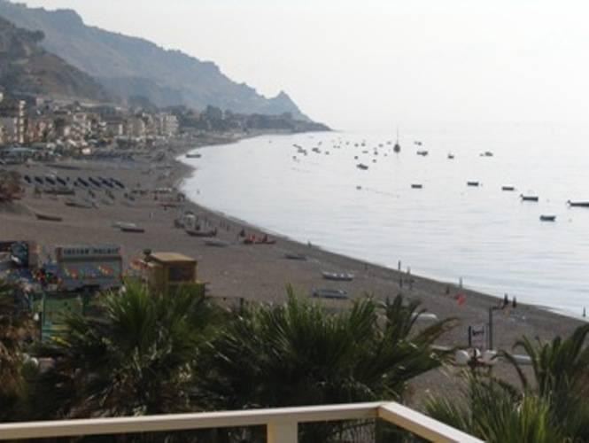 Residence Da Concettina, Taormina, Italy, Hotels met invalidenkamers en toegang voor gehandicapten in Taormina