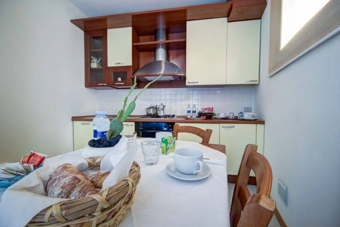 Residence Le Corniole, Arezzo, Italy, what is a backpackers hostel? Ask us and book now in Arezzo