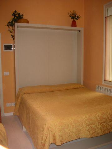Residenza Al Giardino, Venice, Italy, Italy hotels and hostels