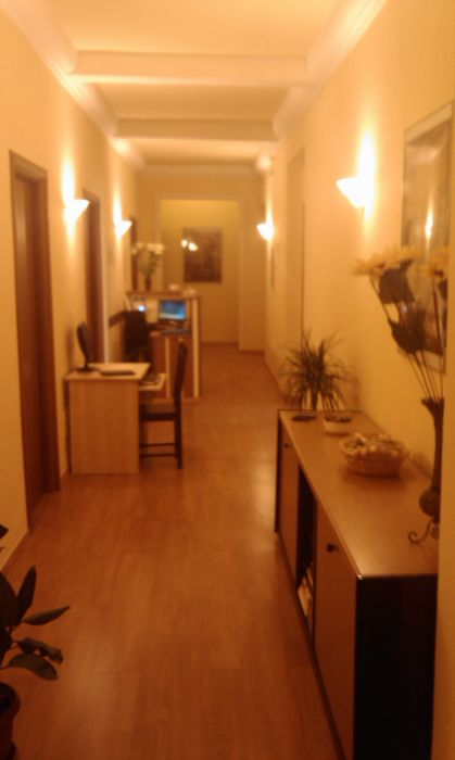 Residenza Betta, Florence, Italy, open air bnb and hotels in Florence